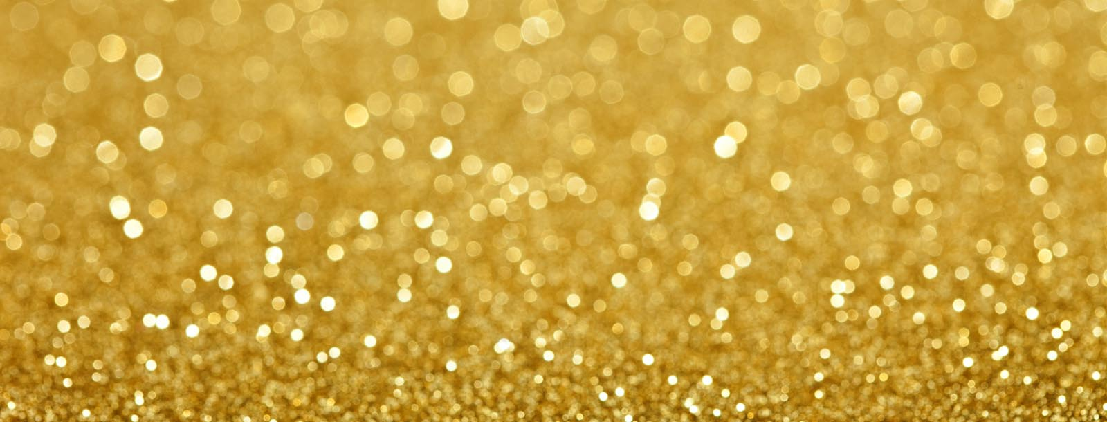 gold_glitter_background