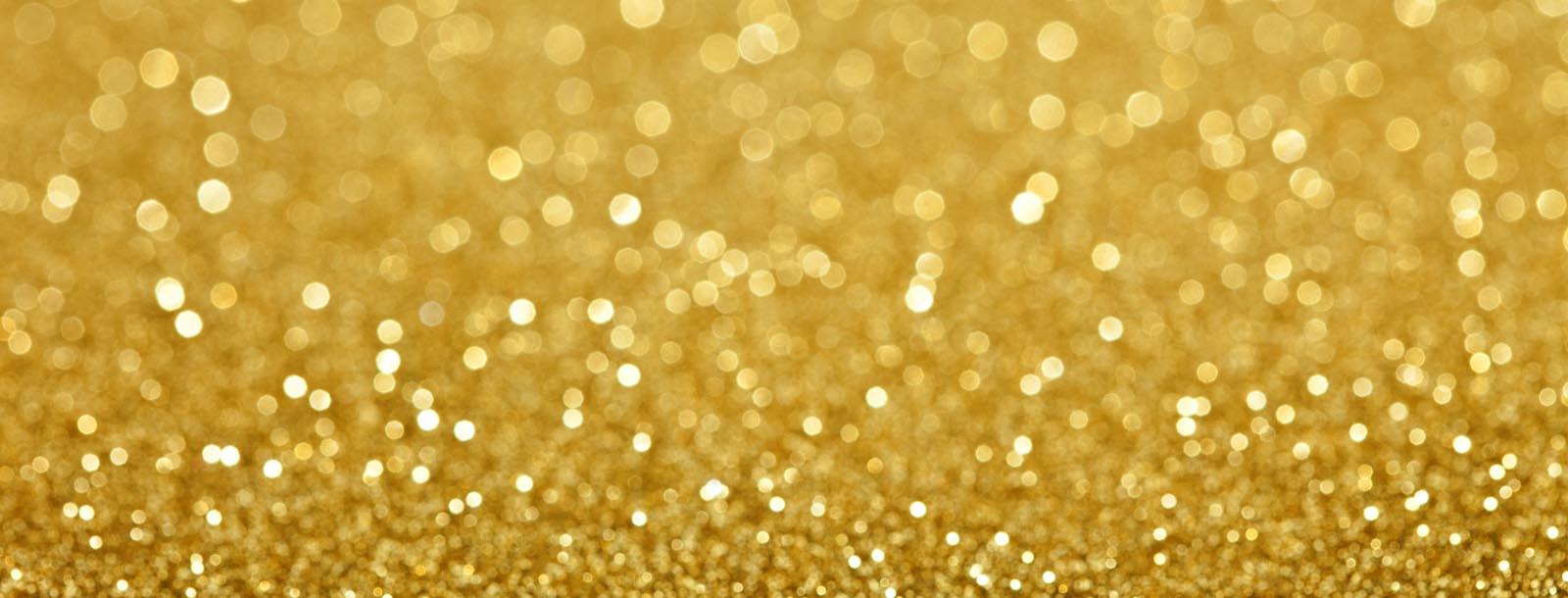 gold_glitter_background