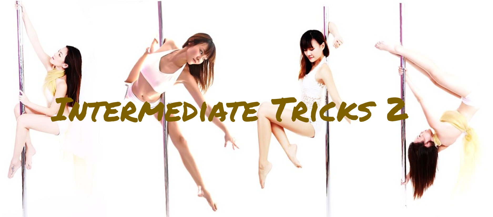tricks-2